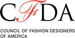 CFDA Council of Fashion Designers of America