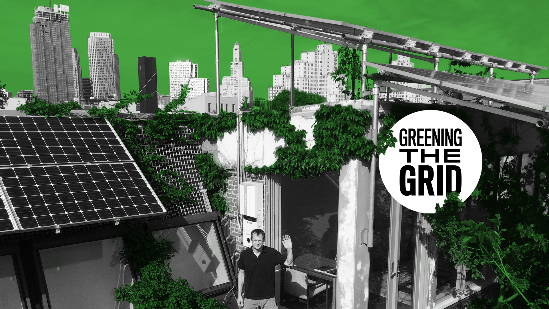 past event greening the grid new york s energy future museum of