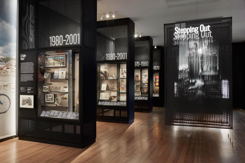 Home Design Interior Store Home Museum Of The City Of New York
