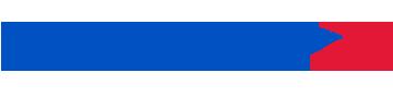美国银行徽标