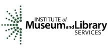 Logotipo do IMLS