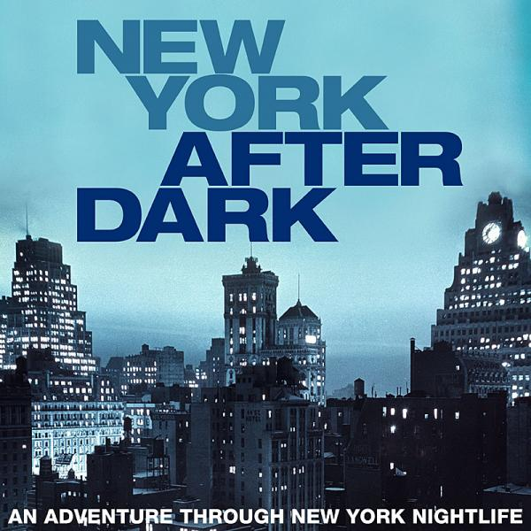 Image for New York After Dark at the Museum of the City of New York